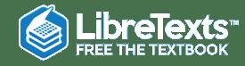 libretexts_logo